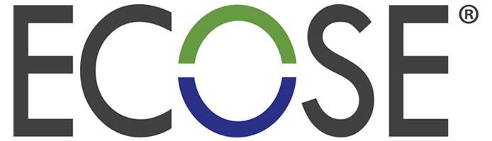 Ecose logo
