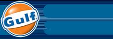 Gulf Select logo