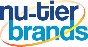 Nu-Tier Brands logo